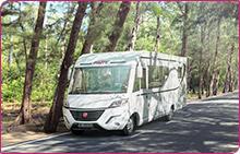 promotions les meilleurs tarifs pour louer un camping car sur motorhome rent. Black Bedroom Furniture Sets. Home Design Ideas
