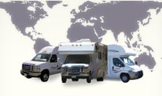 Louer un camping-car à l'étranger avec Motorhomerent.fr